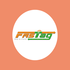 FASTag - Buy & Recharge Info.