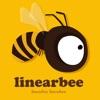 蜜蜂兼职-在家兼职赚钱