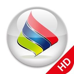 3VMS Pro HD