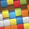 クラシックブラスト - iPadアプリ