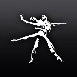Long Beach Ballet