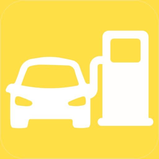 车夫加油-优惠打折服务