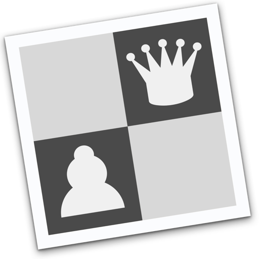 ChessBot for Mac