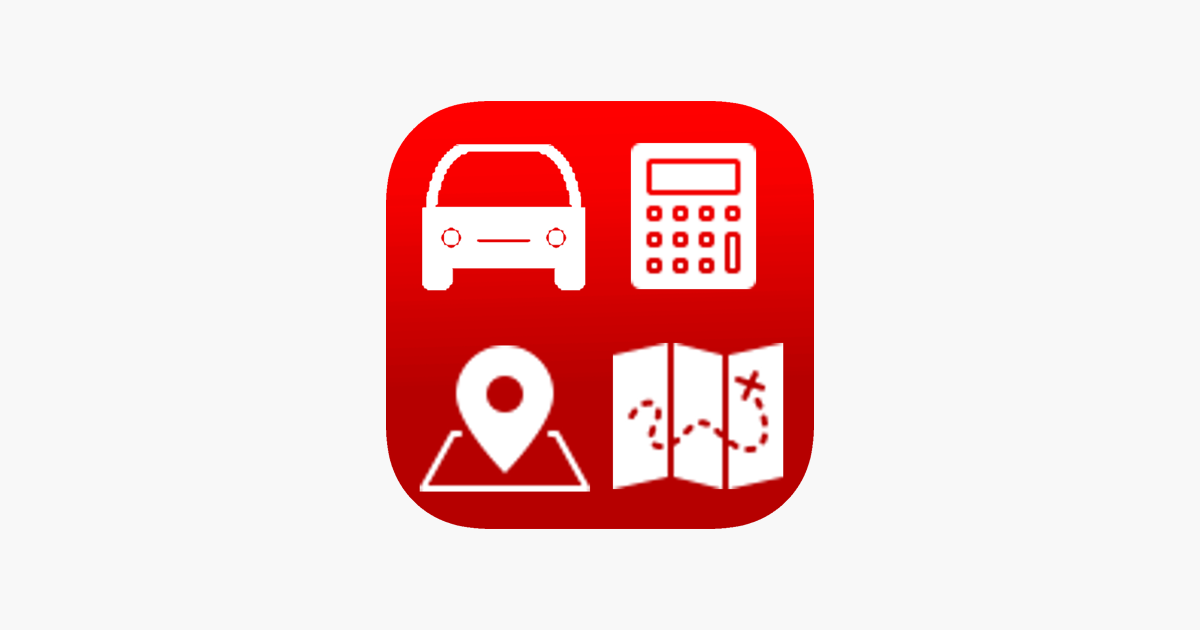 Driving Route Planner Driving Distance Optimizer >> Ev Trip Optimizer For Tesla On The App Store