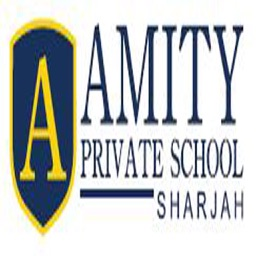Amity Private School, Sharjah