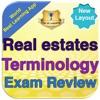 Real Estate Full Terminology