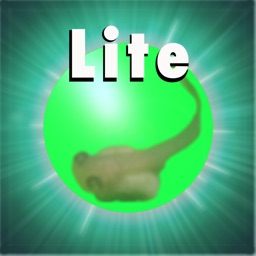 Alien Antigens Lite