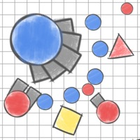 Codes for PiuPiu.io - Battle of Tanks Hack
