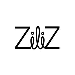 ZiliZ