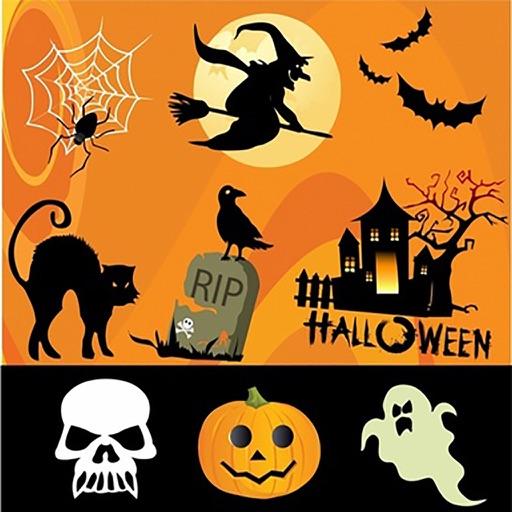 HalloweenDT