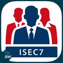 ISEC7 MED for AirWatch