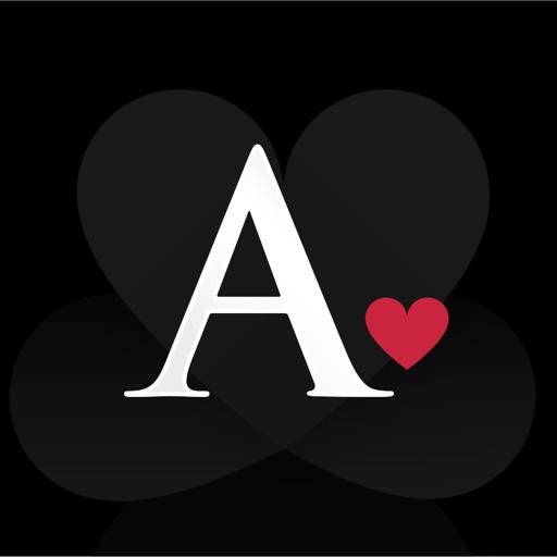 Adore Me Designer Lingerie iOS App