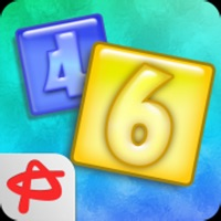 Codes for Numbers Logic Puzzle Hack