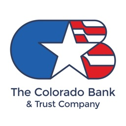 Colorado Bank & Trust Company
