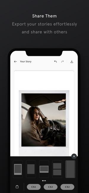 instagram story downloader for ios