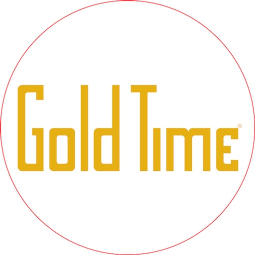 GoldTime JSC