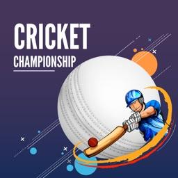 Cricket Live - Score