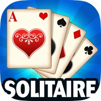 Codes for Solitaire Wonders: Klondike Go Hack