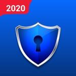 VPN Best Hotspot 2020