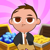 Codes for Candy Tycoon Hack