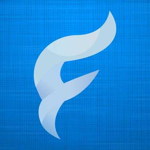 FinCalc TVM