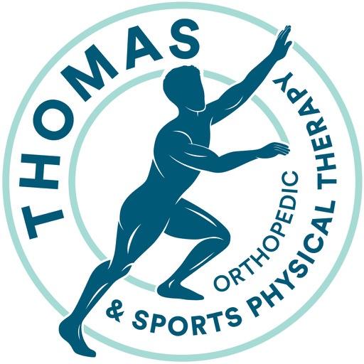 Thomas PT