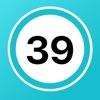 Bingo Caller - Play at Home - カジノゲームアプリ