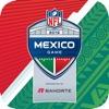 NFL Mexico - OnePass