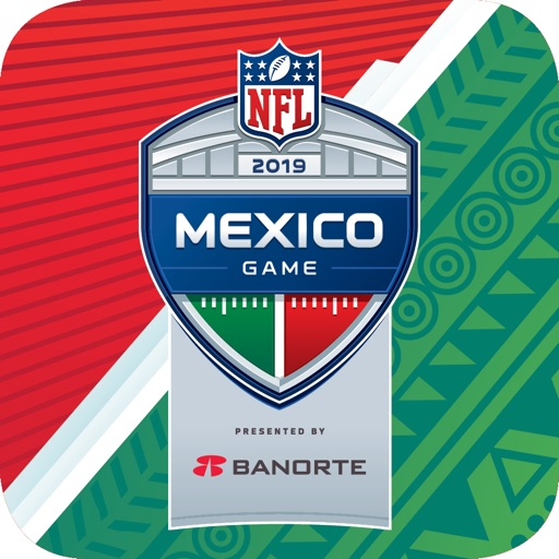 NFL Mexico - OnePass