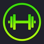 SmartGym: Manage Your Workout