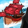 Endless Pirate Reviews
