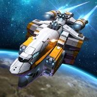 Codes for Starship Battle 3D Hack