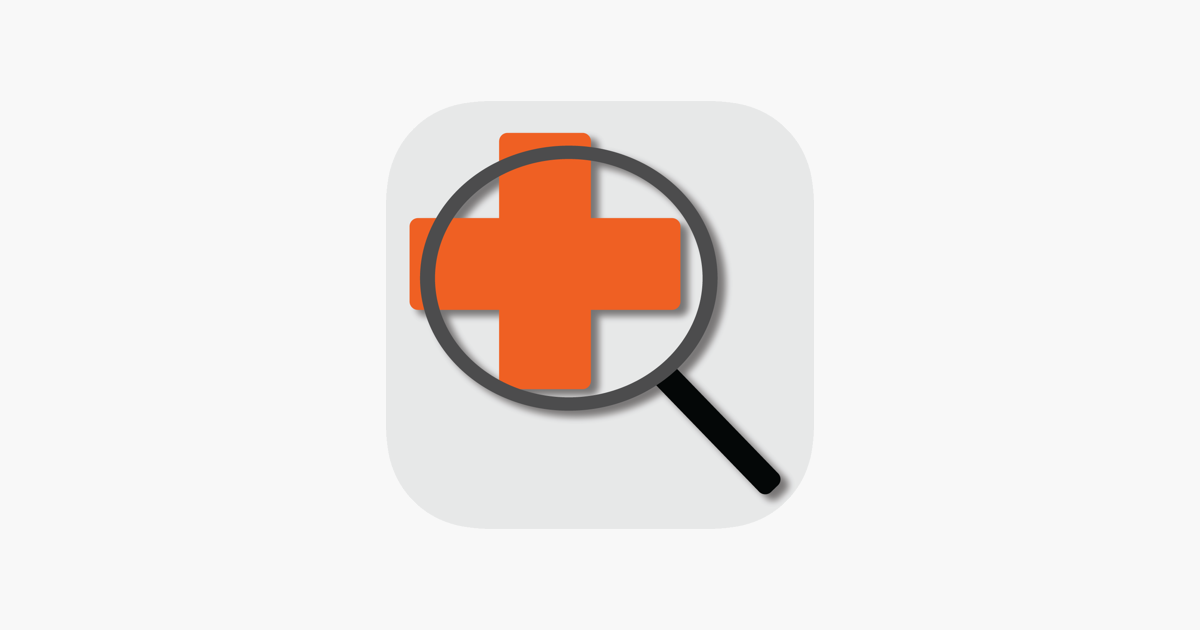 MBS Search on the App Store