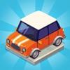 Better Car - Merge & Idle Game