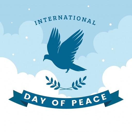 PeaceDayNPD