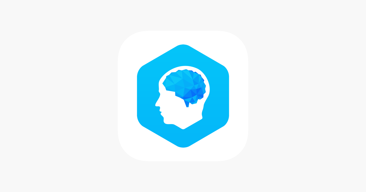 Image result for Elevate Brain Training Pro
