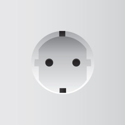 Plugs Of The World 4
