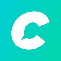 Crew Bet Messenger | Chat+Bet