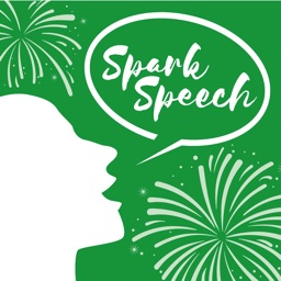 Spark Speech - Vowel Sounds