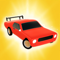App Icon for OH MY CAR! App in Mexico IOS App Store