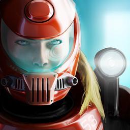 Ícone do app Xenowerk