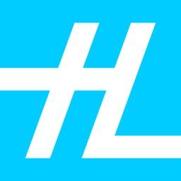 Honcker – The Car Leasing App