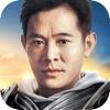精灵盛典:李连杰黎明代言-奇迹MU正版