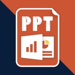 for ppt制作软件-office办公软件手机版