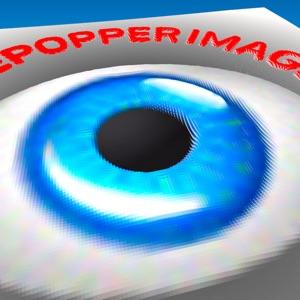 ImagePopper