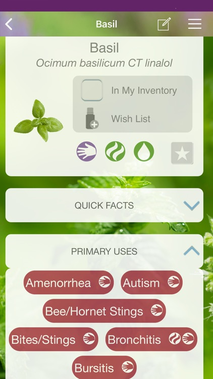 Modern Essentials Plus screenshot-3
