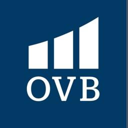 OVB Recruit