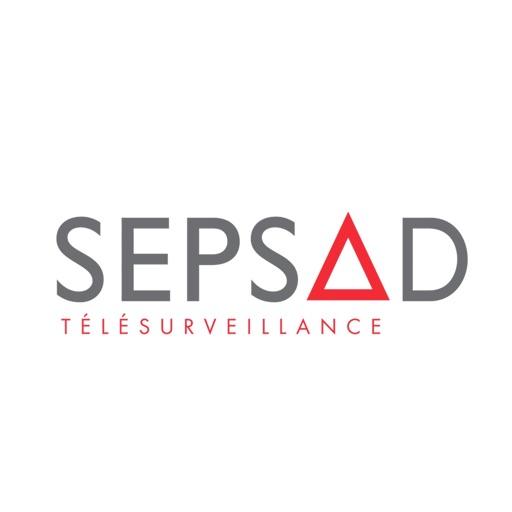 SEPSAD Télésurveillance