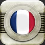 Radios FM: Top France pour pc