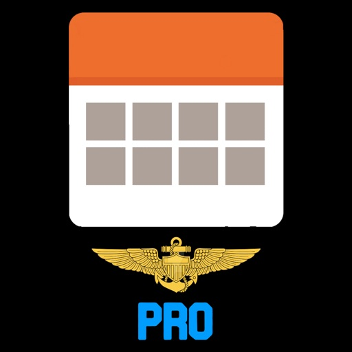 Flight School Skeds Pro